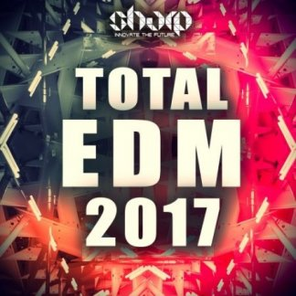 SHARP Total EDM 2017
