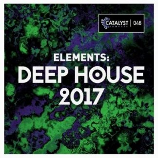 Catalyst Samples 2017 Deep House