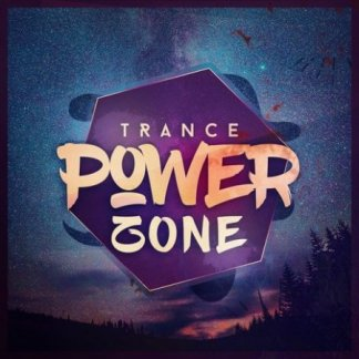 Elevated Trance Trance Power Zone