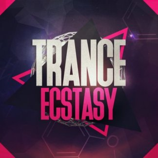 Elevated Trance Trance Ecstasy
