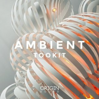 Origin Sound Ambient Toolkit