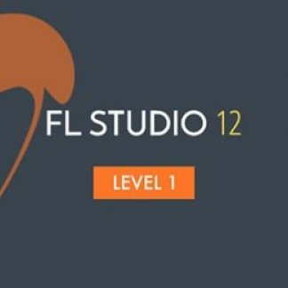 Sonic Academy How To Use FL Studio 12 Beginner Level 1 (ENG)