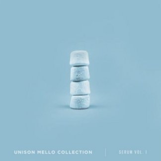 Unison Collection Vol 1 for Serum