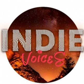 Splash Sound Indie Voices (KONTAKT)