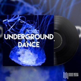 Engineering Samples Underground Dance