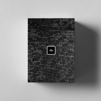 WavSupply JRHITMAKER Code Drum Kit