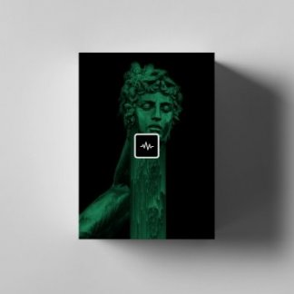 WavSupply Roy Major Eternal (Sample Pack + Drum Kit)