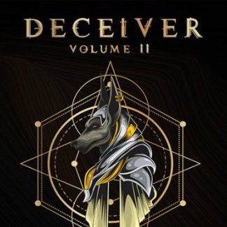 Evolution Of Sound Deceiver Vol 2