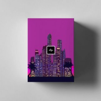 WavSupply - Pharaoh Vice - Miami Sample Kit