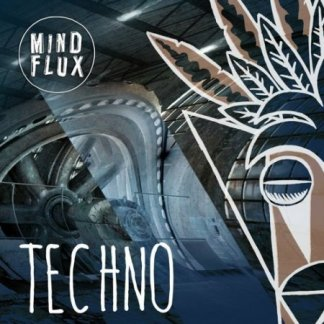 Mind Flux Techno 01