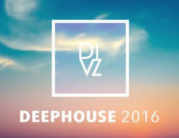Sonic Academy How To Make Deep House 2016 in Ableton Live (ENG)