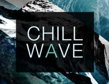 SPF Samplers Chill Wave