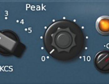 OverTone DSP PTM-5A v3.0.2 x86 x64