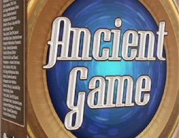 Epic Stock Media Ancient Game