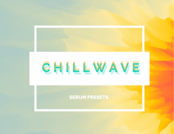 GOGOi Chillwave For Serum