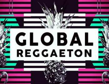 Function Loops Global Reggaeton
