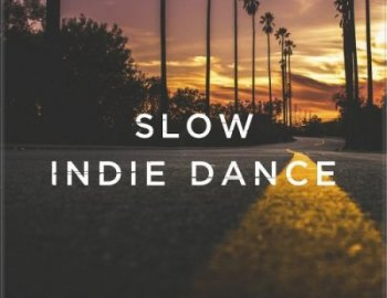 Laniakea Sounds Slow Indie Dance