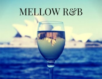 Undisputed Music Mellow RnB