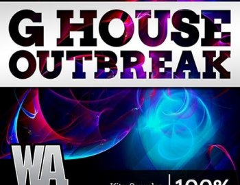 WA Production What About G House Outbreak