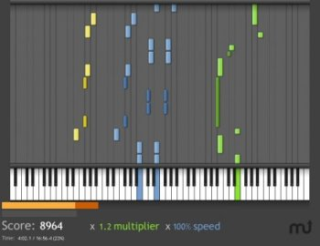 Synthesia v10.5.1.4900