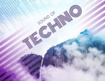 D-Fused Sounds Sound of Techno