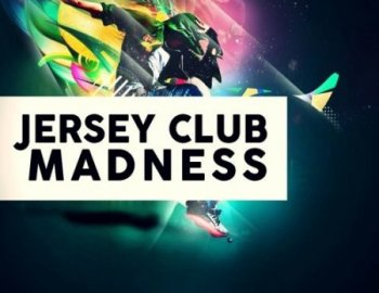 Function Loops Jersey Club Madness