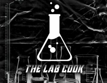 Splice The Lab Cook Sample Pack Sample