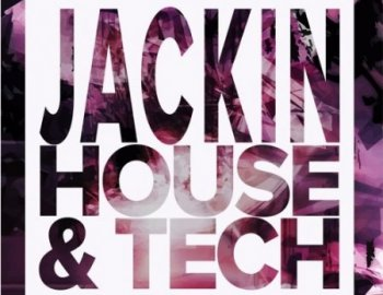 Soundbox Jackin House and Tech