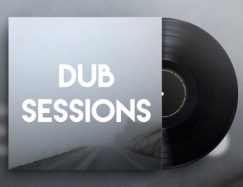 Engineering Samples Dub Sessions