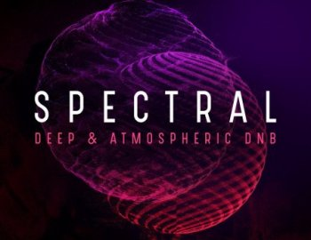 Production Master Spectral
