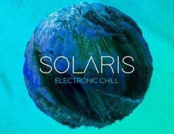 Production Master Solaris Electronic Chill