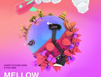 Production Master Mellow World