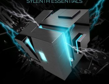 Black Octopus Sound Protoculture Sylenth Essentials