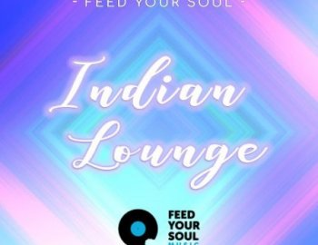 Feed Your Soul Indian Lounge
