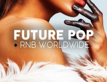 Function Loops Future Pop And RnB Worldwide