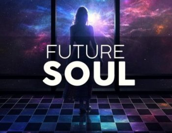 Function Loops Future Soul
