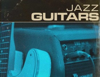 Touch Loops Jazz Guitars