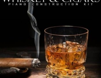 The Drum Bank Whiskey And Cigars