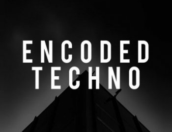 Sample Tools by Cr2 Encoded Techno
