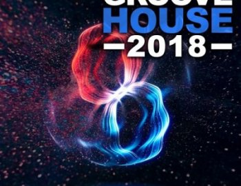 Audentity Records Groove House 2018