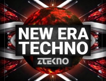 ZTEKNO New Era TECHNO
