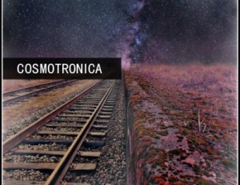 Loopersound Cosmotronica
