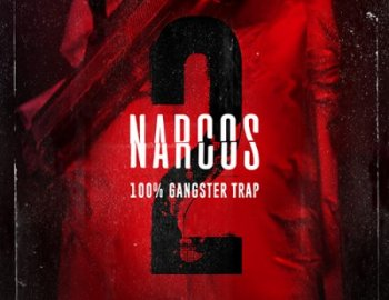 Production Master Narcos 2