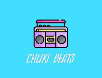 Chuki Beats Kit Vol. 1