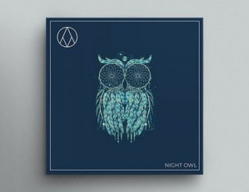 AngelicVibes Night Owl Sample Pack