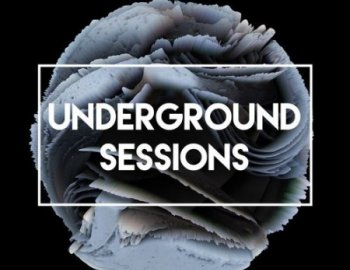 Engineering Samples RED Underground Sessions