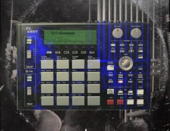 Touch Loops Hip Hop Drum Tools