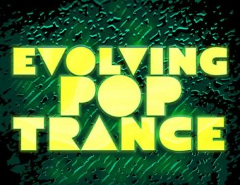 Soundtrack Loops Evolving Pop Trance