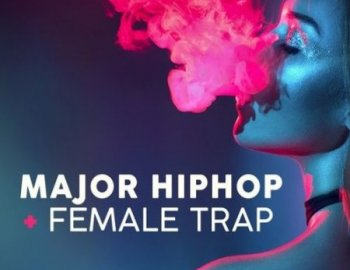 Function Loops Major Hip Hop And Female Trap
