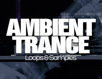 Soundtrack Loops Ambient Trance